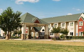 Choctaw Lodge Durant Ok