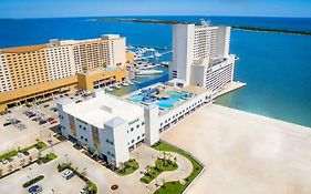 Margaritaville Resort Biloxi Ms