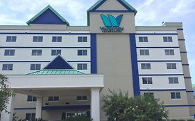 Waterview Hotel