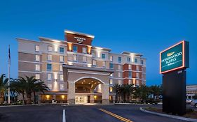 Homewood Suites Cocoa Beach