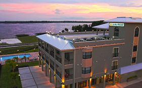 Key West Resort On Lake Dora photos Exterior