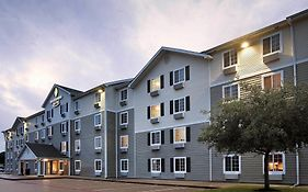 Woodspring Suites Houston Willowbrook