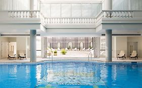 Waldorf Astoria - Trianon Palace  5*