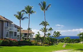 Villas Hawaii