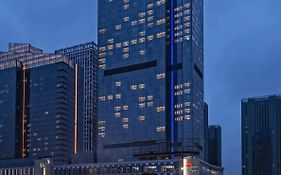 Yiwu Marriott Hotel
