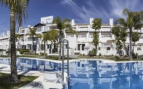 Aldea Health Resort - Adults Only photos Exterior