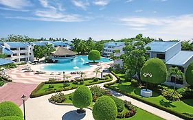 Sunscape Resort Dominican Republic