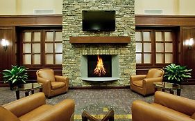 Holiday Inn Newark Delaware 3*