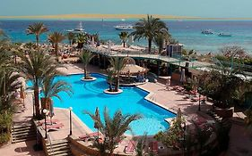 Bella Vista Resort Hurghada Families And Couples Only photos Exterior