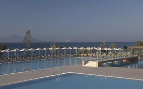 Carda Beach (adults Only) Кос