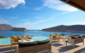 Domes Of Elounda, Autograph Collection Hotel Elounda (crete) Greece