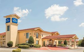 La Quinta Inn Greenville sc Woodruff Rd