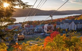Fairmont Tremblant Deals