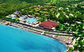 Kustur Club Holiday Village Kusadasi