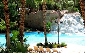Casablanca Hotel Resort & Casino Mesquite Nv
