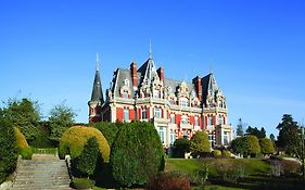 The Chateau Impney