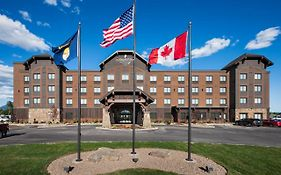 Country Inn And Suites Kalispell Mt