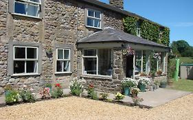 Bed And Breakfast Clitheroe