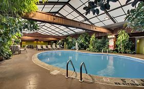 Wingfield Inn And Suites Elizabethtown Kentucky