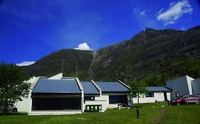 Torridon Youth Hostel