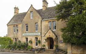 Three Ways House Hotel Chipping Campden