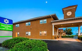 Best Western Ottawa Ks