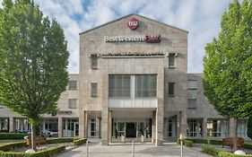 Fellbach Best Western