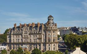 Duke Of Cornwall Hotel Plymouth United Kingdom