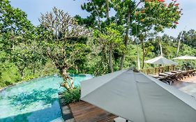 Natura Resort & Spa Ubud