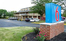 Days Inn Centerville Ohio