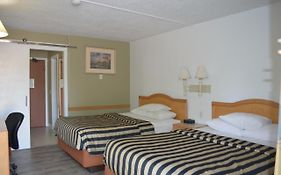 Canadas Best Value Inn And Suites Castlegar