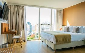 Own Montevideo Hotel