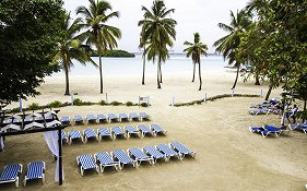 Dominican Bay Resort Boca Chica