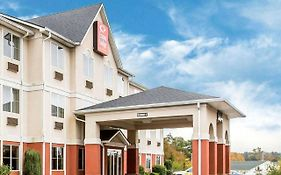 Best Western Garden Inn And Suites Douglasville