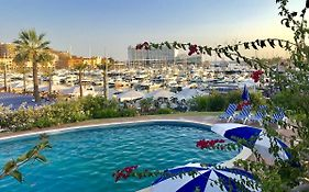 Marina Garden By Enjoy Portugal Vilamoura