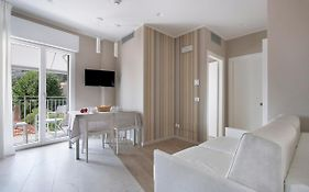 Residence Dolcemare Laigueglia