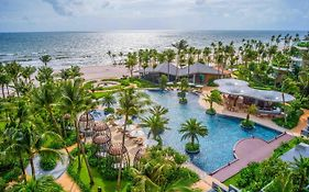 Intercontinental Long Beach Resort  5*