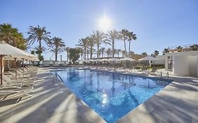 Mallorca Hotel Playa Golf