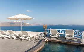 Armeni Village Rooms & Suites Santorini Island