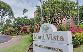 Maui Vista By Maui Condo And Home Kihei United States