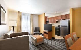 Towneplace Suites Gaithersburg Md
