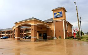 Executive Inn And Suites Jewett Texas