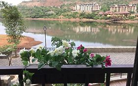 Lavasa Holiday Home