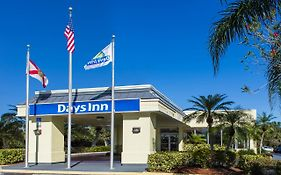 Days Inn Melbourne Fl