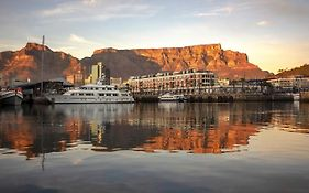 Cape Grace Hotel Cape Town 5* South Africa