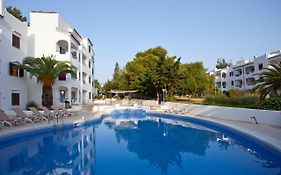 Apartments Europa sa Coma Spain