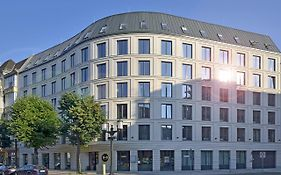 B&b Hotel Berlin Charlottenburg