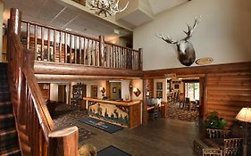 Stoney Creek Lodge Wausau