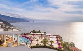 Grand Miramar Club & Spa Hotel Puerto Vallarta
