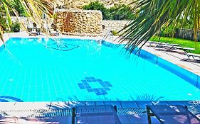 Matala Dimitris Villas And Hotels